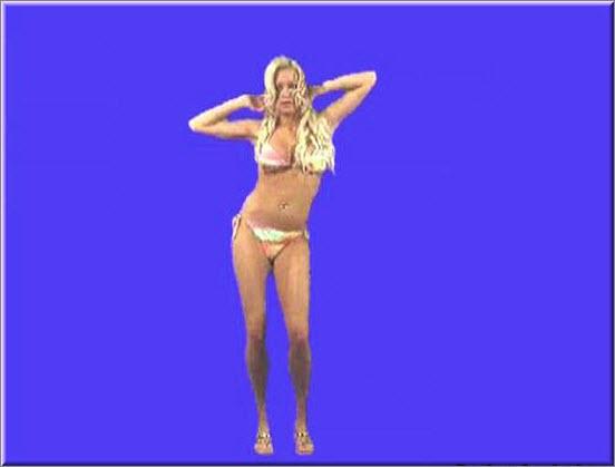 фото девушек танцующих стриптиз: