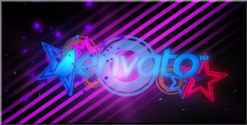 VideoHive Delusion 139987 - Projects for After Effects