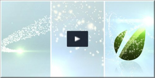 Videohive - Elegant Animation