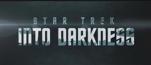 Star Trek Into Darkness - After Effects Template