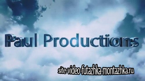 Premium Lionsgate 2014 - Project for After Effects