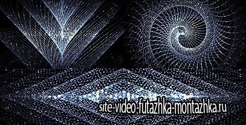 Diamond Lights Pack - Motion Graphics (Videohive)