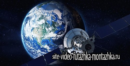 Ultimate Earth Zoom Toolkit - Project for After Effects (Videohive)