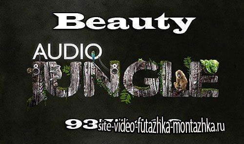AudioJungle Beauty 9375402