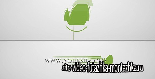 Quick Minimal Logo - Project for After Effects (Videohive)