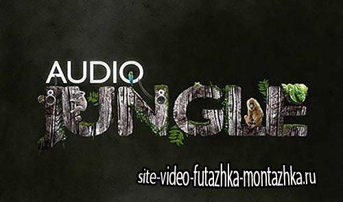 Audiojungle Bundle Vol 2 (2015)