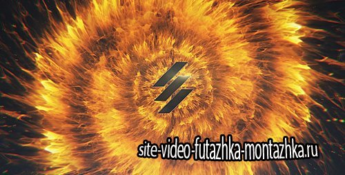 Spark - Project for After Effects (Videohive)