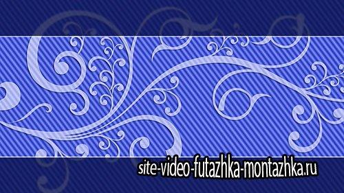 Набор футажей для фона 5 часть (footages)