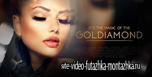 Luxury Event - Project for After Effects (Videohive)