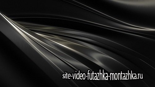 Raven Steel Background - Motion Graphics (Videohive)