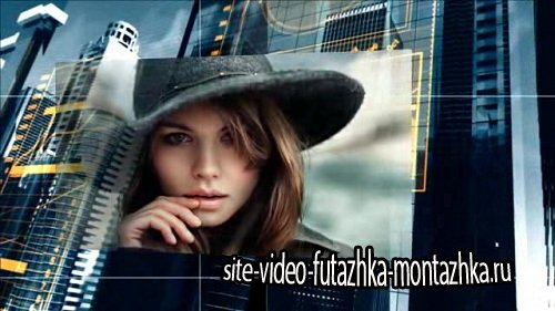 Проект ProShow Producer - See You on the Other Side