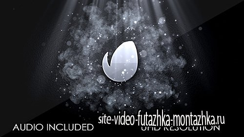 Elegant Logo Reveal - Project for After Effects (Videohive)