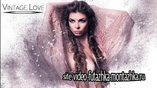 Vintage Love 2378994 (Audiojungle)