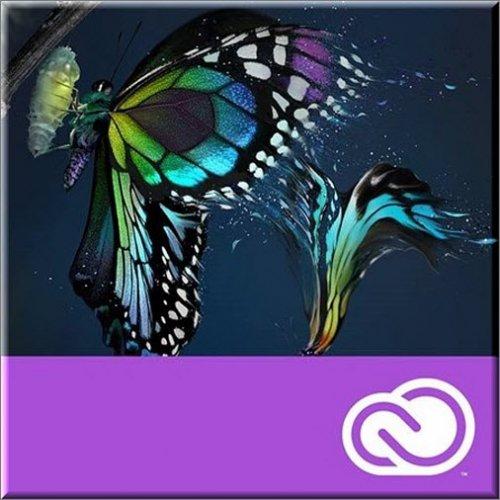 Adobe Premiere Pro CC 7.0.0 (2013/ENG)