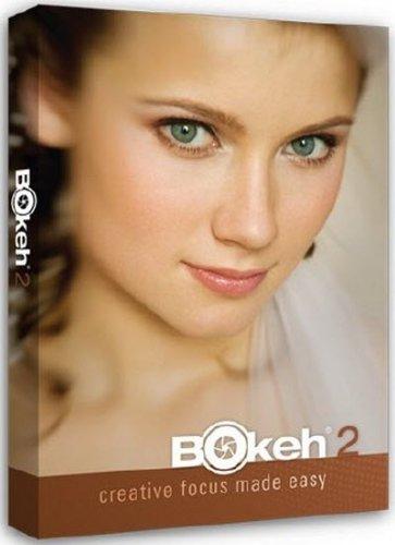 Alien Skin Bokeh 2.0.1.487 Revision 23613 Rus