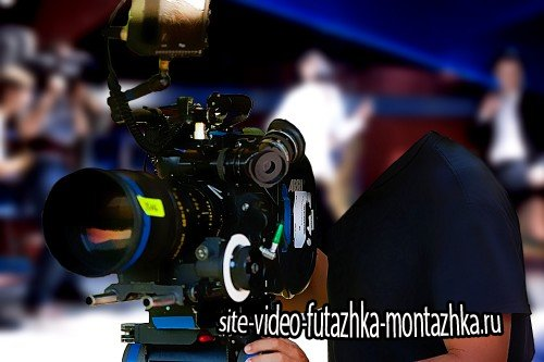 Костюм мужской - Съемки нового фильма