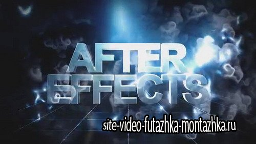Trailer & Promotion Titles - Project for After Effects