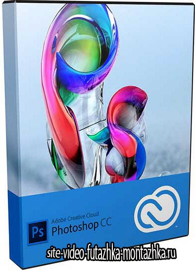 Adobe Photoshop CC 14.2.1 Final RePack by JFK2005 (25.02.14/MUL/RUS)