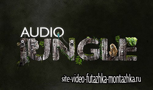 AudioJungle Bundle 2014 vol.4