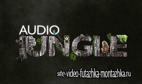 AudioJungle Bundle 2014 vol.4