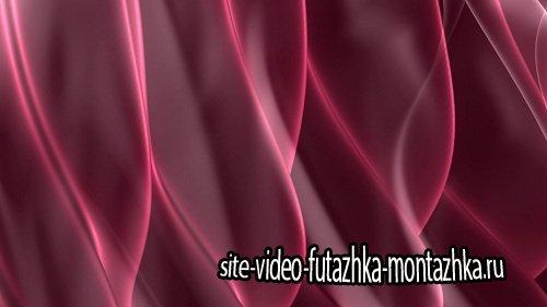 Футаж Фон петли HD