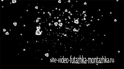 Heart 2 With Alpha Channel - Motion Graphics (Videohive)