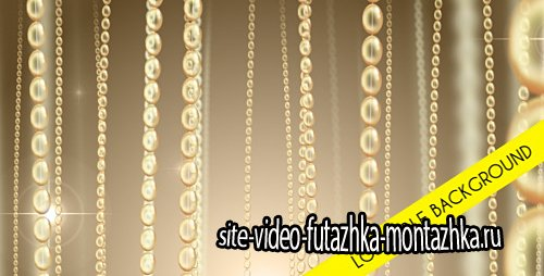 Ceremony Background - Motion Graphics (Videohive)