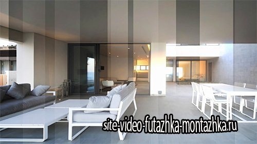 Picture Transition - Project for After Effects (Videohive)