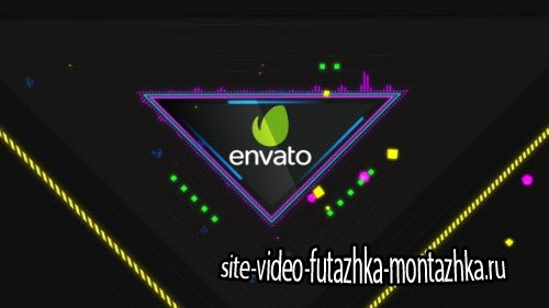 Music Event - Project for After Effects (Videohive)