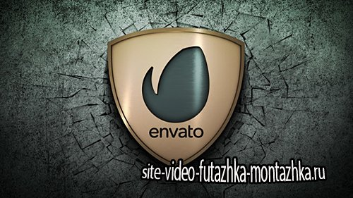 Hits - Animation Pack - Project for After Effects (Videohive)