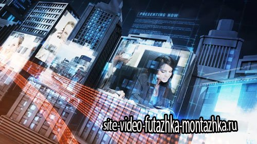 News Plus - Complete Broadcast Package - Project for After Effects (Videohive)