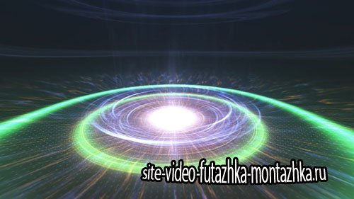 Energy - Project for After Effects (Videohive)