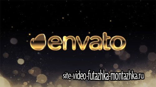 Luxury Logo 19239624 - Project for After Effects (Videohive)