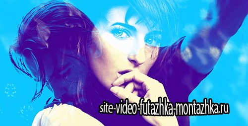 Fashion House - Dynamic Slideshow - Project for After Effects (Videohive)