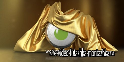Unveiling Logo - Project for After Effects (Videohive)