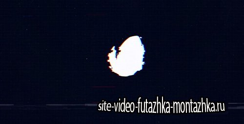 Glitch Logo 19420697 - Project for After Effects (Videohive)