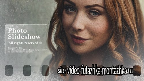 Photo Slideshow 20860738 - Project for After Effects (Videohive)