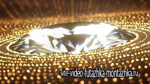 Grand Luxury Company Opener - Project for After Effects (Videohive)